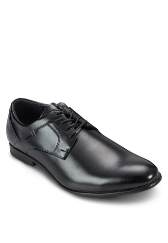 商務正裝esprit地址皮鞋, 鞋, 鞋
