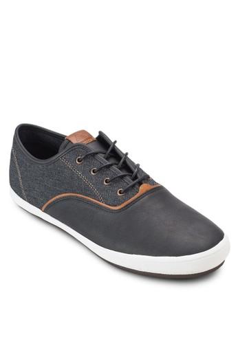 Abiradia 休閒鞋esprit 請人, 鞋, 鞋