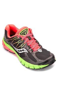 Lancer 2 Running Shoes