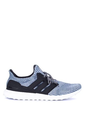 adidas white adidas ultraboost parley 51E25SHCF49E02GS_1