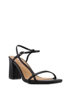 2aa687364b7 Rubi Hannah Thin Strap Heels Php 1