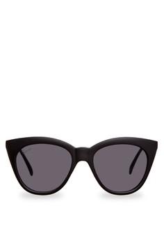 Dovie Sunglasses