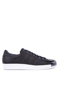 Adidas Shoes Store Supply Factory price women Adidas Online Store Ultra Black Purple Yellow Red Mo