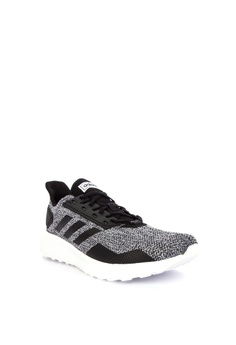 1f4f6bd11 35% OFF adidas adidas running core duramo 9 S$ 100.00 NOW S$ 64.90  Available in several sizes · adidas grey adidas originals 3mc sneakers  58457SH0EEDF7BGS_1