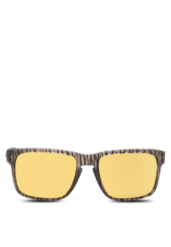 Lifestyle esprit台灣outlet系列方框太陽眼鏡, 飾品配件, 飾品配件