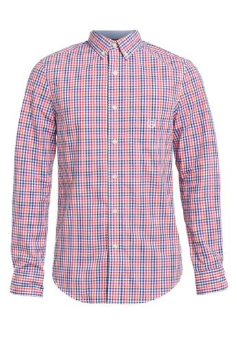 Chaps multi Chaps Plaid Cotton Blend Shirt 0F2B7AA488687AGS_1