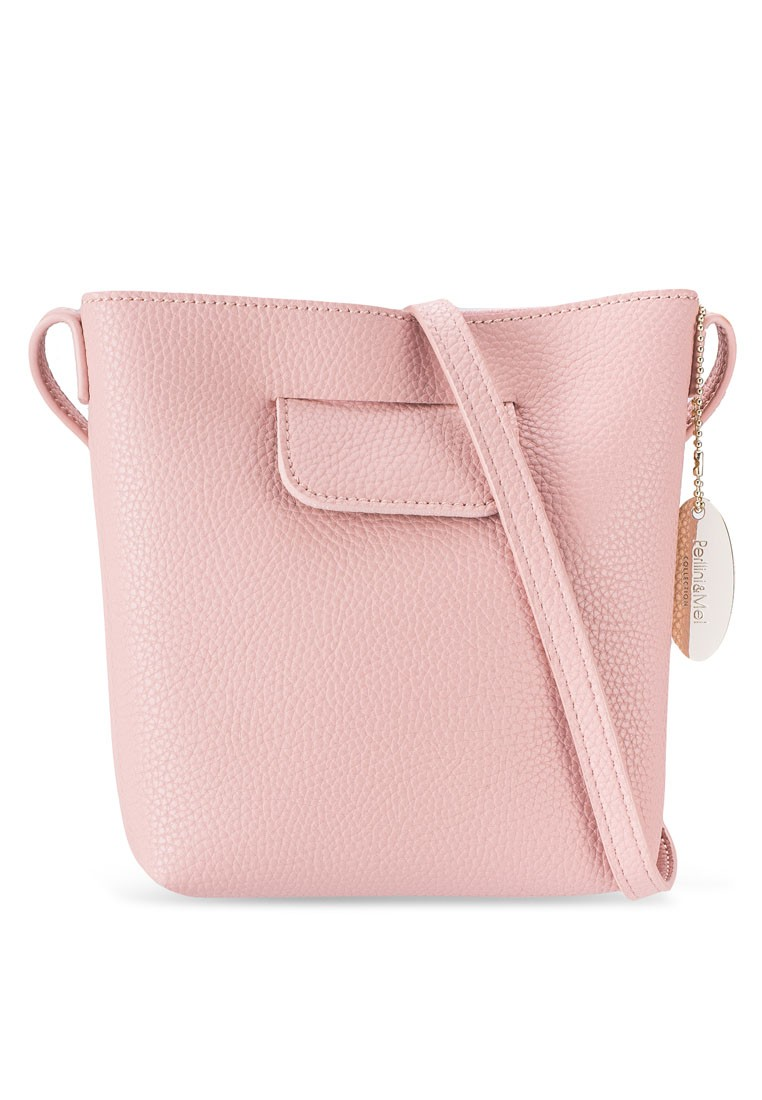 Sling Pouch Bag