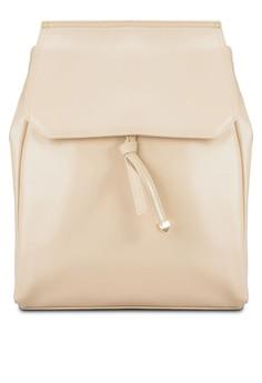 Sleek Backpack