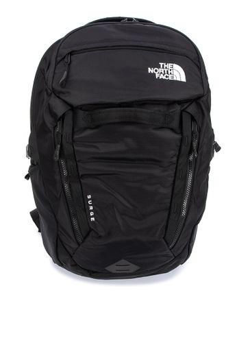 86dd4fffe6e09 Surge Backpack