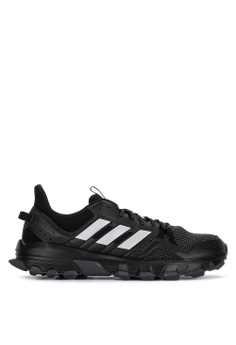 adidas Philippines  3d019a1e4f