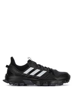17542e768316 Shop adidas Shoes for Men Online on ZALORA Philippines