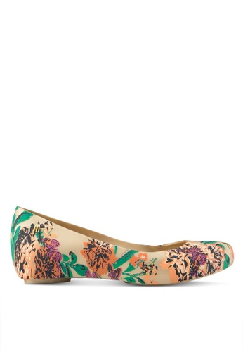 mel by melissa shoes singapore location code 211 831877