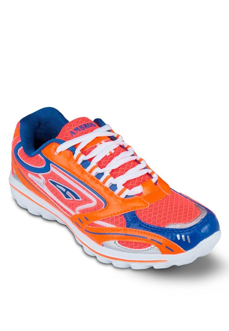 Exora Sneakers
