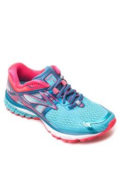 Ravenna 6 Running Shoes