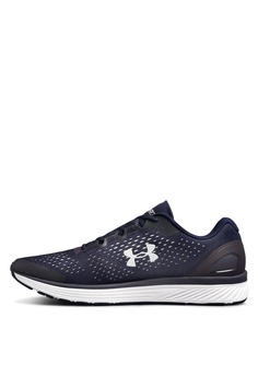51059b123 Under Armour UA Charged Bandit 4 Team S  159.00. Available in several sizes