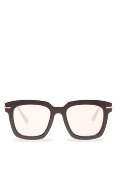 Sunglasses W6A5P01AW