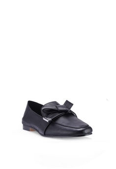 630504ccad6 ALDO Dwenawia Loafers RM 399.00. Sizes 7.5 8.5
