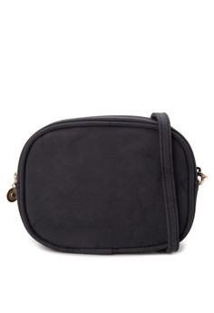 Trish Shoulder Bag