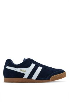 d881b8da3c9 Gola Shoes   Shop Gola Online on ZALORA Philippines