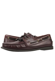 43% OFF Tomaz Tomaz C999A Leather Boat Shoes (Wine) RM 298.00 NOW RM 169.00  Sizes 40 41 43 44 45