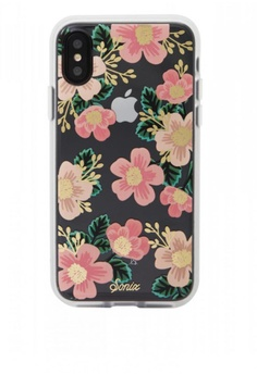 f0d128a917459e Sonix multi Southern Floral - iPhone XS MAX 0BD8FAC2CE426EGS_1
