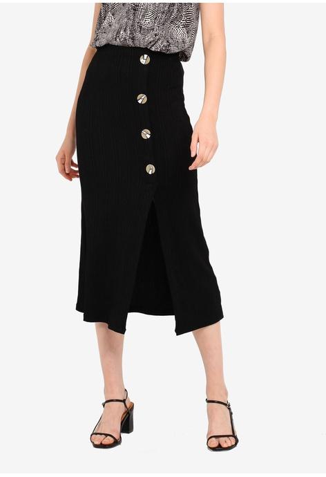 c6e66dbb5 Buy TOPSHOP Skirts For Women Online on ZALORA Singapore