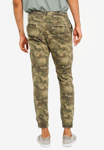 cheap for sale hot-selling clearance complete in specifications Urban Jogger
