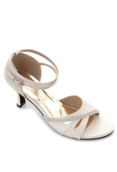 Lizette High Heels