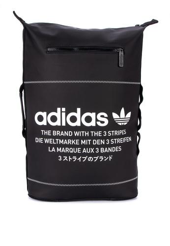 0dbeeec1b70d Shop adidas adidas originals adidas nmd bp s Online on ZALORA ...