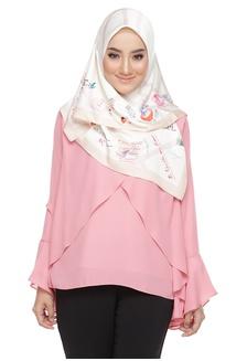 6ddf4f9e4d9ceb Rania Adeeba bLouse Aaira Pink RA795AA91MKQMY 1