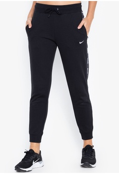 d6f8cbc1e134 Shop Nike Clothing for Women Online on ZALORA Philippines