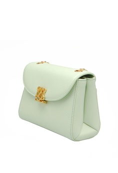 c53fdf1cc1 Louis Quatorze Louis Quatorze Shoulder Bag RM 809.40. Sizes One Size