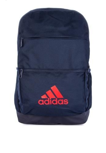ea263c5e80f3 Shop adidas adidas cl entry Online on ZALORA Philippines
