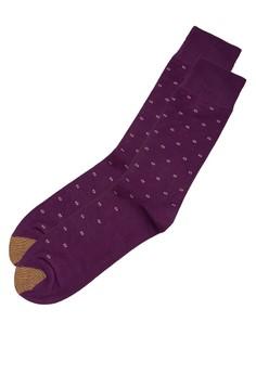 Elements Dragonfly Socks