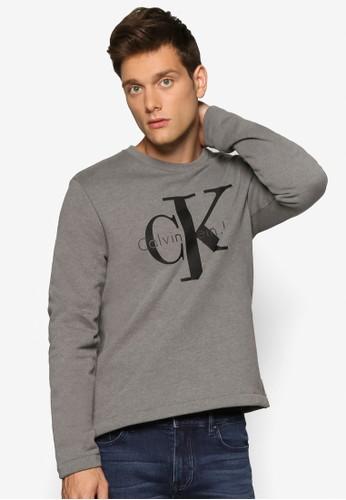 Serif 品牌設計長袖衫, 服esprit hong kong 分店飾, 服飾