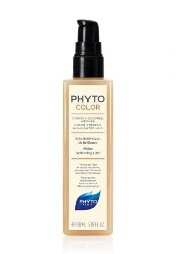 PHYTO Phyto Color Shine Activating Care 2F00CBEF74E0CFGS_1
