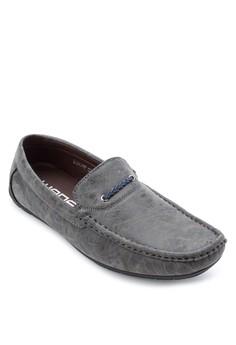 DSM32815S1 Smart Casual Shoes