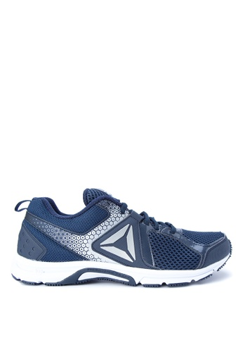 Reebok navy Runner 2.0 MT Running Shoes RE600SH0JVCMPH_1