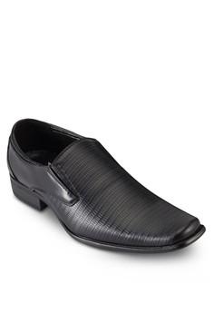 Rocklander Business & Dress Shoes