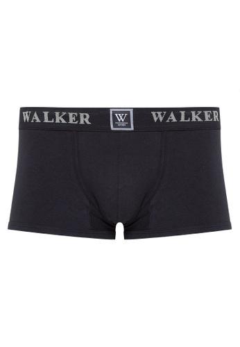 cdf6369ada14 Shop Walker Underwear Boxer Brief Online on ZALORA Philippines