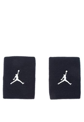 6cc7de3b14f9 Shop Nike Jordan Jumpman Wristbands Online on ZALORA Philippines