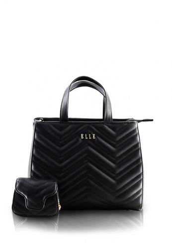 9dbdbf7414d20c Shop Elle Ladies 175 Tote Bag Online on ZALORA Philippines