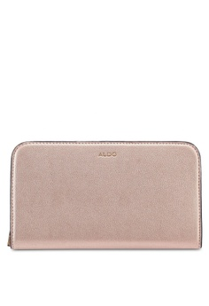 f28d0fe8569 Buy ALDO Wallets For Women Online on ZALORA Singapore