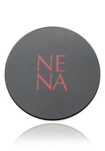 NENA Cosmetics n/a Modern FILIPINA Contour Powder in Afternoon Delight NE068BE63EJCPH_1