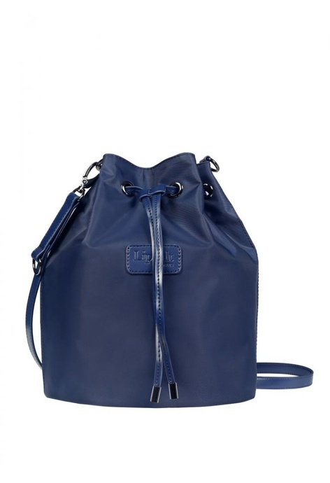 Shop Crossbody Bags For Women Online On Zalora Philippines