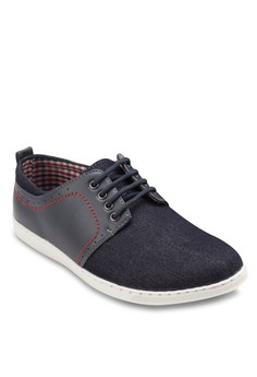 Rocklander Smart Casual Shoes