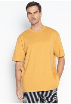 1644a37dd87 Shop Topman T-Shirts for Men Online on ZALORA Philippines