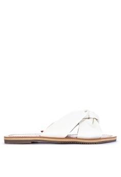 a0b4ef029b68 Shop Penshoppe Shoes for Women Online on ZALORA Philippines
