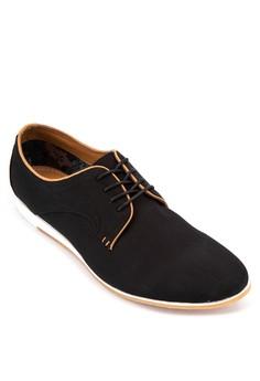 Qeladia Shoes