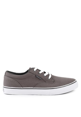 Ardiles grey Men Moscow Sneakers Shoes C7FA4SH752FE87GS_1